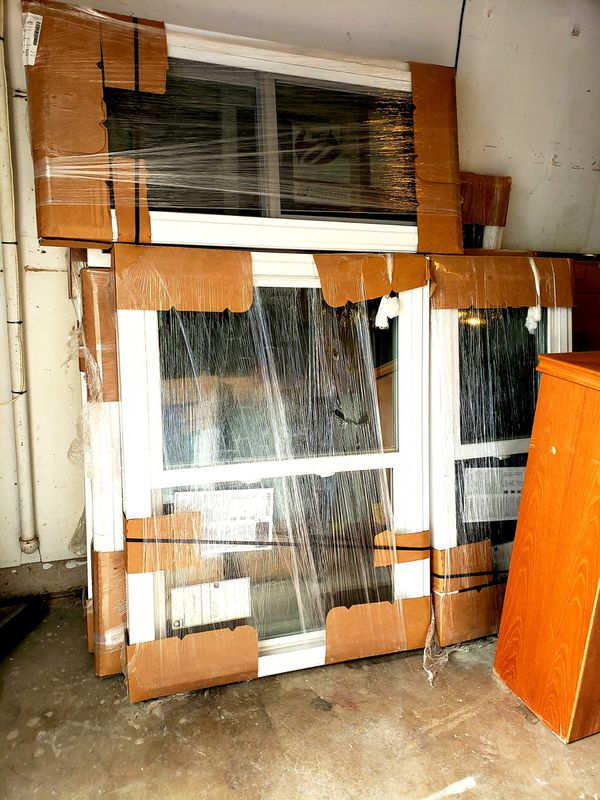 Brand New Windows For Sale In Colorado Springs Co Offerup
