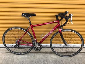 New and Used Trek bikes for Sale in Greensboro, NC - OfferUp