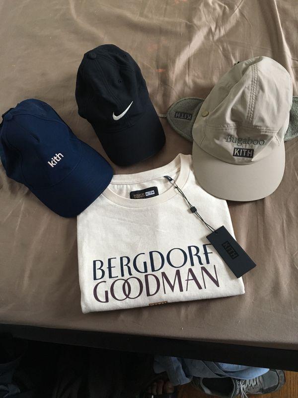 32c6b9eb0da Hat Box Brooklyn Ny - The Best Photos Of Hat