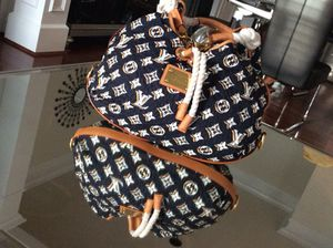 Louis Vuitton Limited Edition for Sale in Richmond, TX