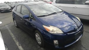 2010 Toyota Prius Perfect Condition for Sale in DULLES, VA