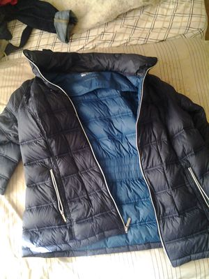 MK COAT Need Gone ASAP !!! for Sale in Brentwood, MD