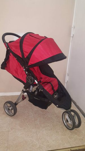 City mini stroller for Sale in Falls Church, VA