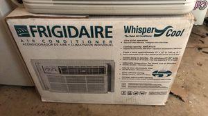 Air conditioner frigidaire for Sale in Hyattsville, MD
