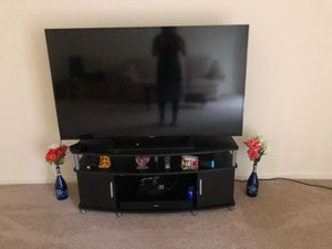 Sony 4K TV for Sale in Glen Allen, VA