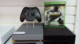 Xbox one for Sale in Orlando, FL