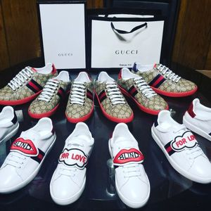 f4ecbf26f20 Gucci shoes and shirt for Sale in Memphis