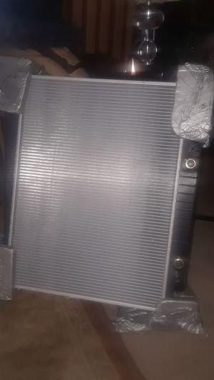 Radiator ($140) for Sale in Orlando, FL