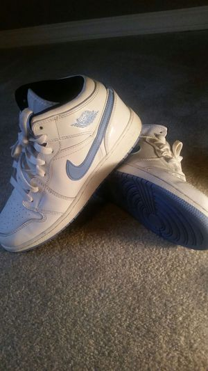 0dc23ae5c2e9a3 New and Used Air jordan for Sale in University Place