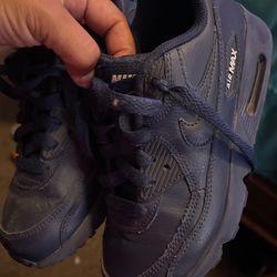 Nike Air Max Thumbnail