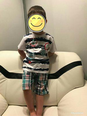 kids clothing for Sale in Woodbridge, VA