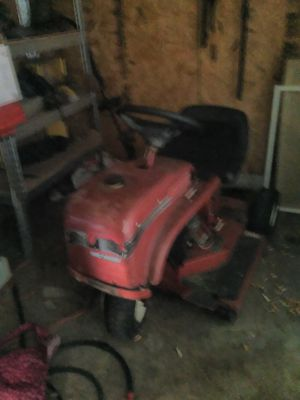 New and Used Lawn mowers for Sale in Tulsa, OK - OfferUp