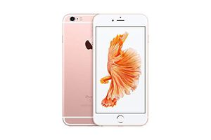 iPhone 6s Plus 64GB. Rose gold for Sale in Washington, DC