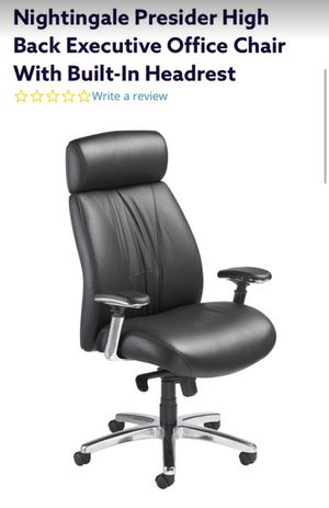 Fantastic New And Used Office Chairs For Sale In San Jose Ca Offerup Short Links Chair Design For Home Short Linksinfo