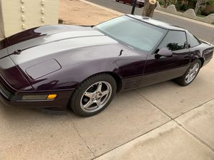 New and Used Chevy corvette for Sale in Phoenix, AZ - OfferUp