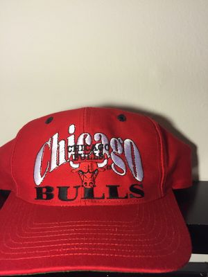 81ff0aaf717 shop vintage 2 out of 5000 chicago bulls snapbacks for sale in hilliard oh  ed89c 54e51