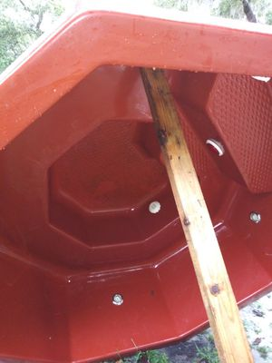 New And Used Hot Tubs For Sale In Ocala Fl Offerup