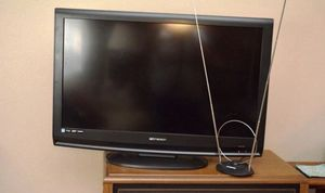 32 inch Emerson Television for Sale in Denver, CO