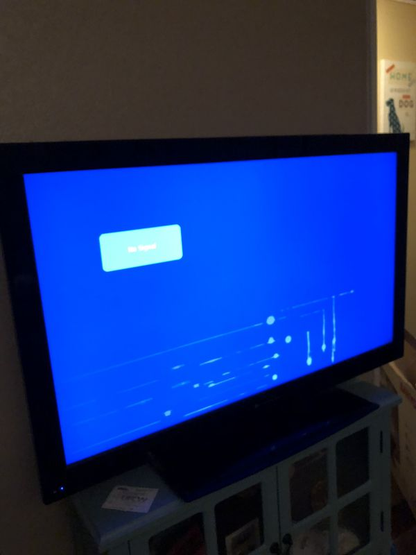 Element tv 40 inch for Sale in Lakeside, CA - OfferUp