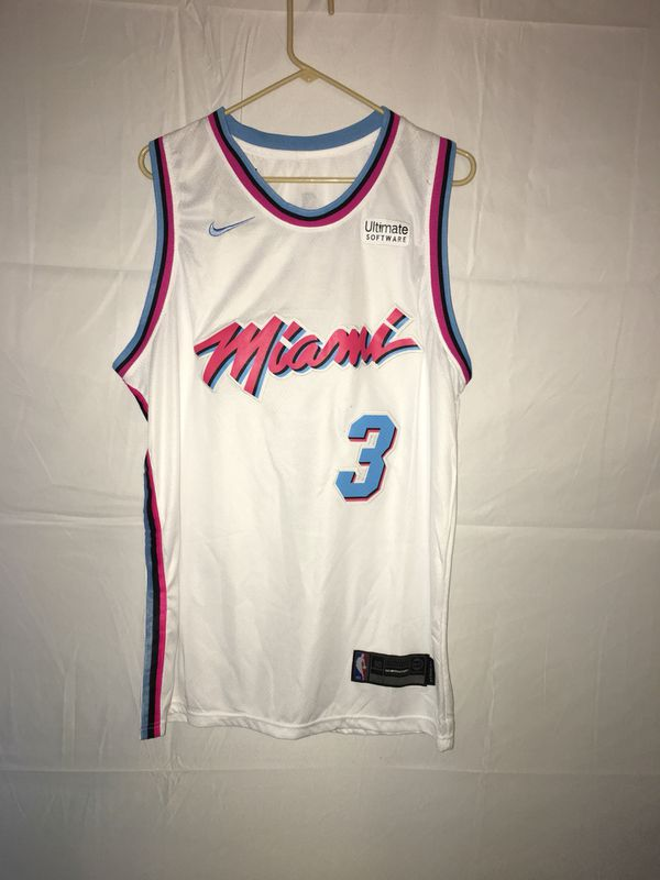 cheap for discount 55068 2393f clearance miami heat vice jersey 167f4 97dde