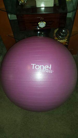 Ball fitness for Sale in Fairfax, VA