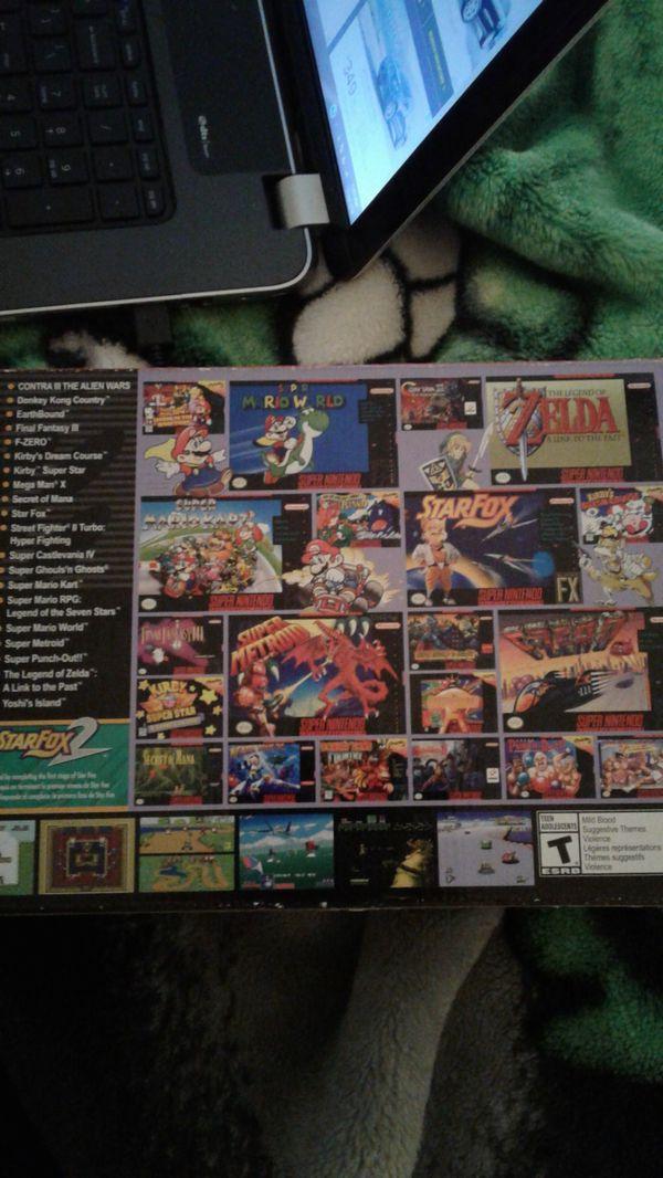 Zelda Secret Sound Mp3