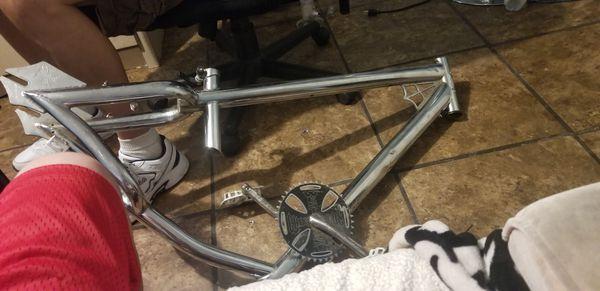 Custom Chopper Bike Frames   Amtframe org