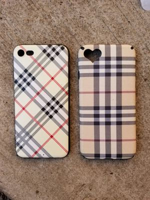 iPhone 8 iPhone 7 cases for Sale in Los Angeles, CA