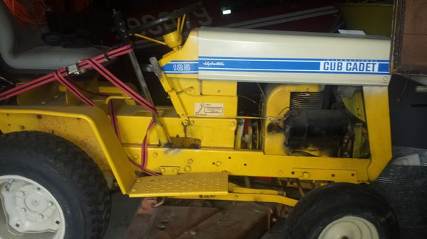 New and Used Tractor for Sale in Gainesville, FL - OfferUp