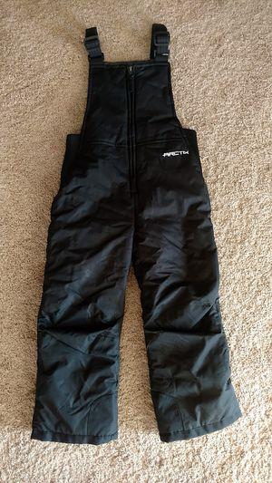 5T Snow gear for Sale in Glendale, AZ
