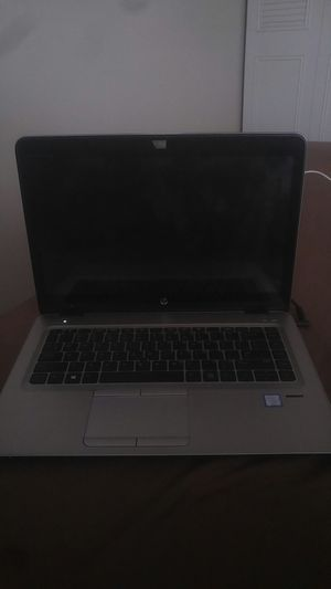 "HP Elitebook 14"" for Sale in Washington, DC"