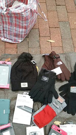 UGG for Sale in Baltimore, MD