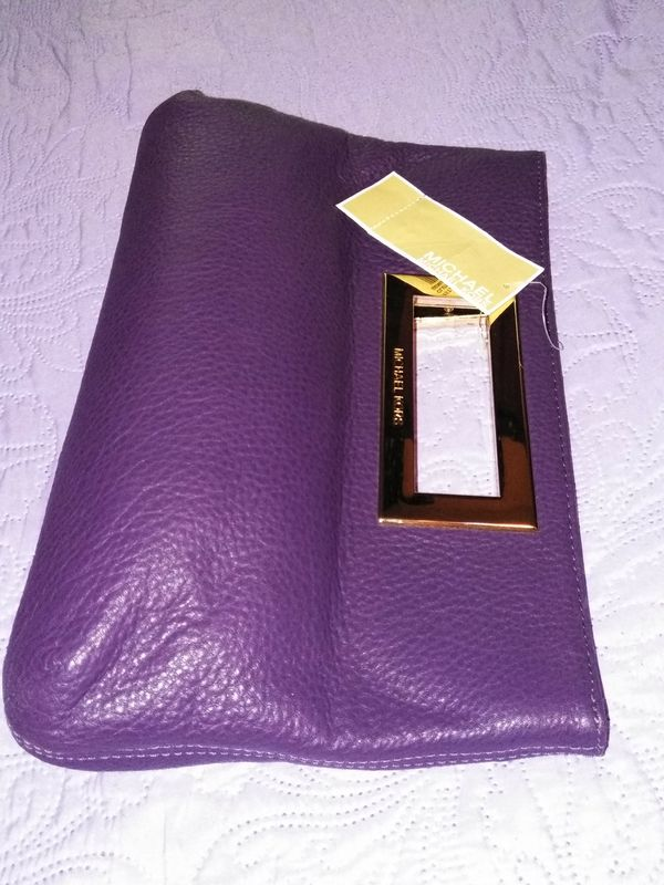 96f8af28ec8f Michael Kors purse for Sale in Round Rock, TX - OfferUp