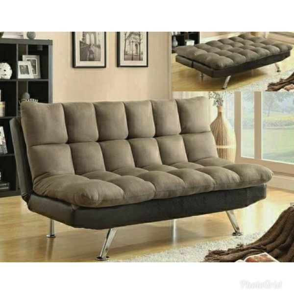 Quality Futon Comfortable Bed Just Like A Mattress For In Perris Ca Offerup