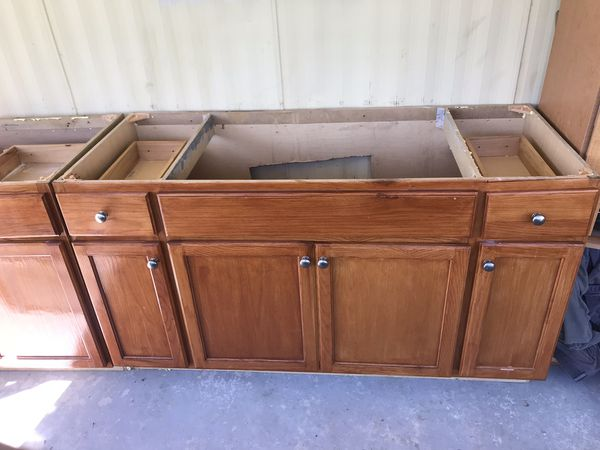 Kitchen Cabinets for Sale in West Palm Beach, FL - OfferUp