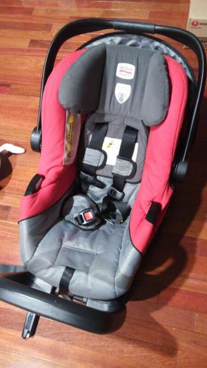 New And Used Infant Car Seats For Sale In Redmond Wa Offerup