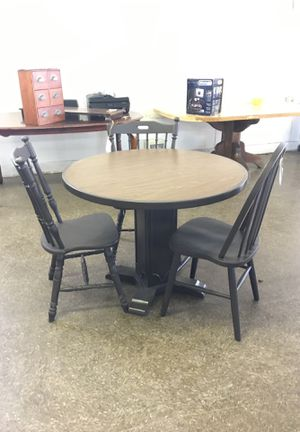 New And Used Furniture For Sale In Lafayette La Offerup