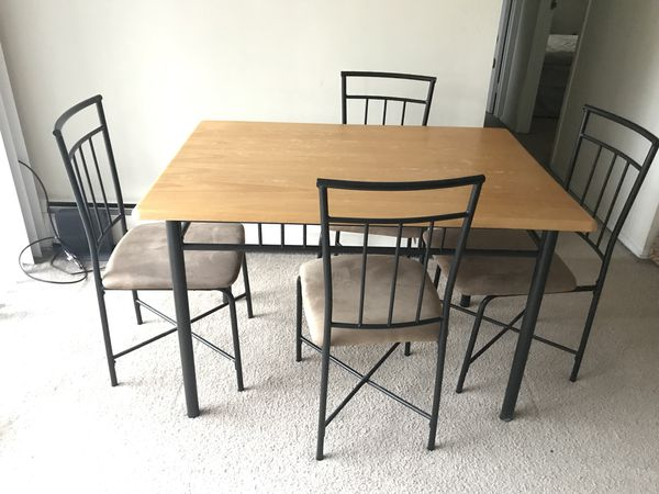 Dining Table For Sale In Cincinnati OH