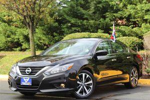 2016 Nissan Altima for Sale in Sterling, VA