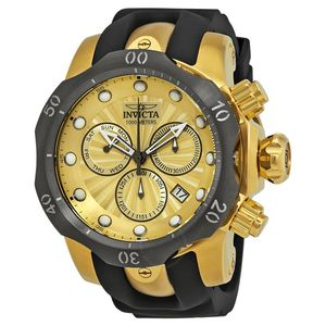INVICTA RESERVE Venom 16151 Chronograph - NEW WITH TAGS for Sale in Silver Spring, MD
