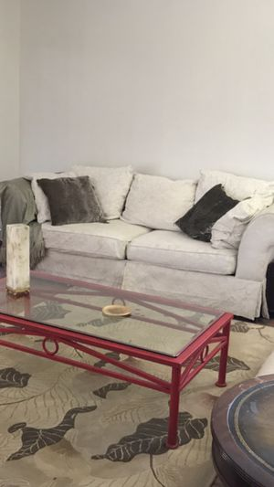 Marvelous New And Used Sofa For Sale In Fallbrook Ca Offerup Caraccident5 Cool Chair Designs And Ideas Caraccident5Info