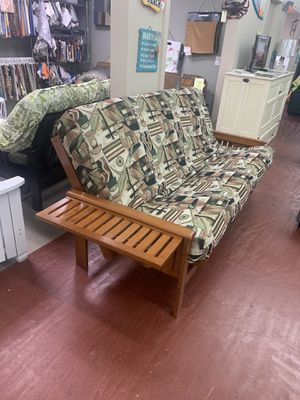 Futon For In Sarasota Fl