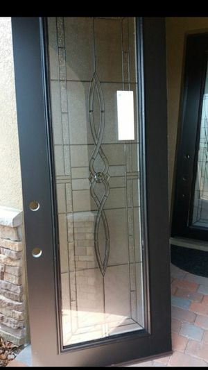 Beautiful Masonite door for Sale in Orlando, FL