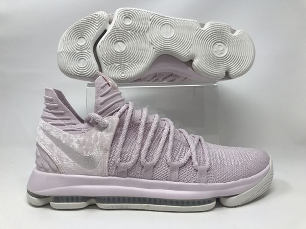 484e61357972 coupon code nike kd10 aunt pearl clothing shoes in gilbert az offerup 9a6ae  7553a
