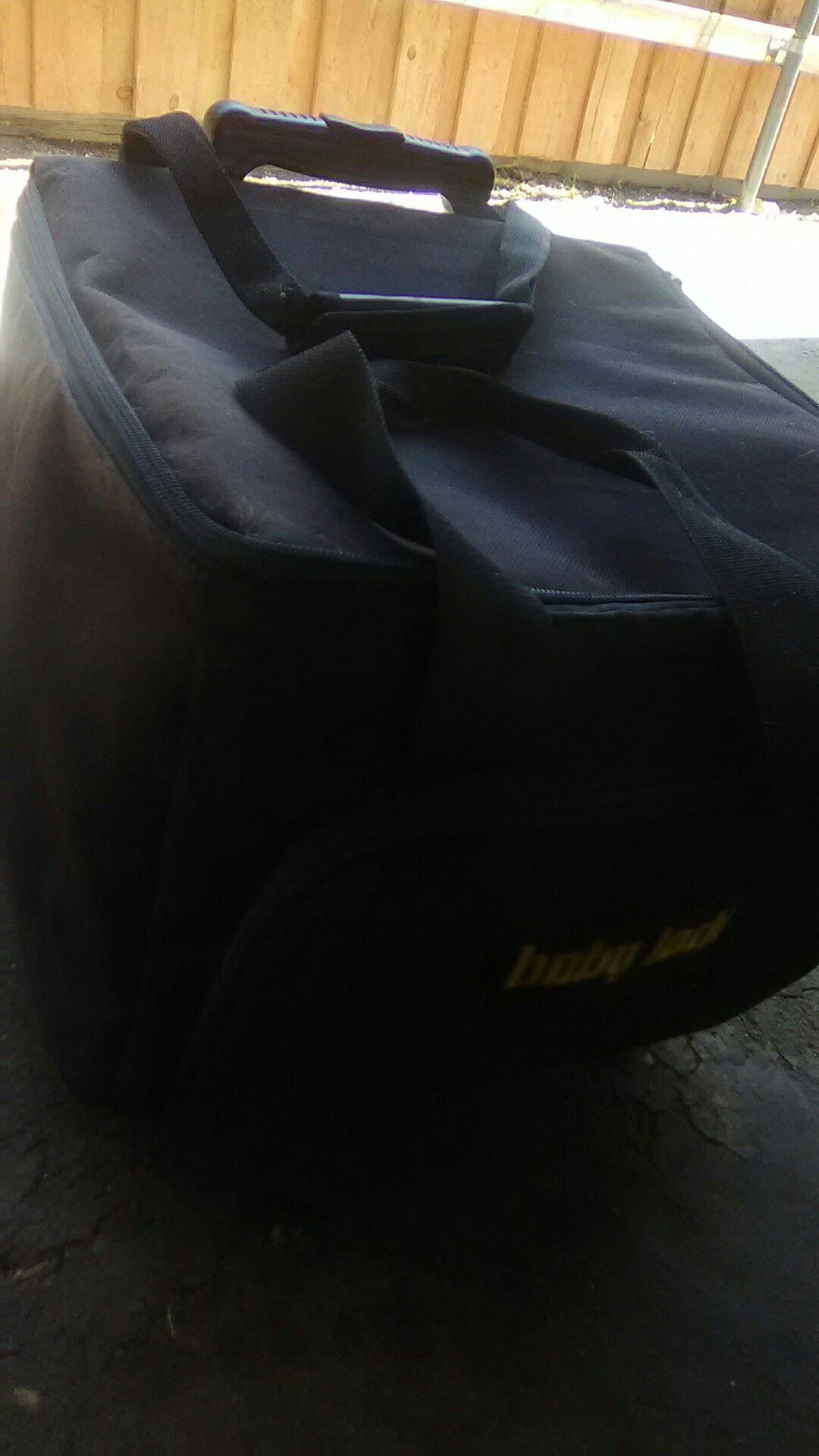 25$ Tool bag