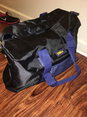 af59c400 New and Used Versace bag for Sale in Washington, DC, MD - OfferUp