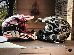 New And Used Dirt Bikes For Sale In Austin Tx Offerup