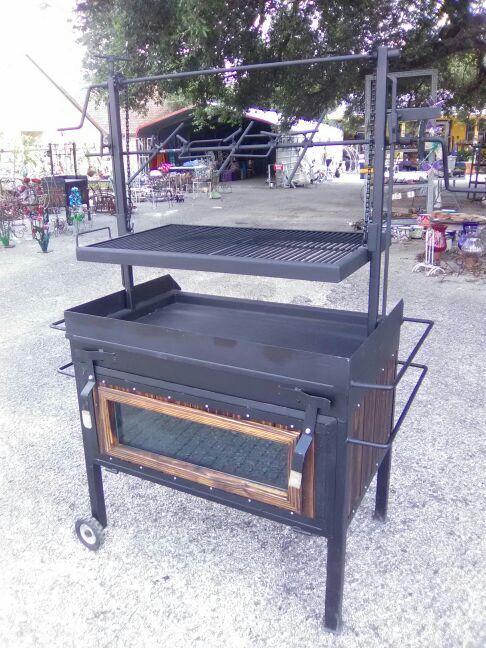 asador ataud for sale in san antonio tx offerup