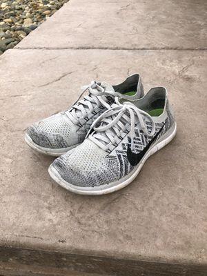 Nike Free Runs For In Pismo Beach Ca