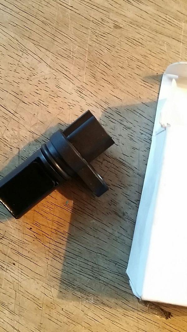 06 Infiniti g35x Cam Shaft Sensor Bank 1 *NEW for Sale in Glendale, AZ -  OfferUp